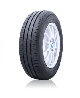 Лятна гума 155/70 R13 75T TL NANO ENERGY 3 от TOYO за леки автомобили