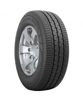 Лятна гума 215/70 R15 109S TL NANOENERGY VAN от TOYO за лекотоварни автомобили