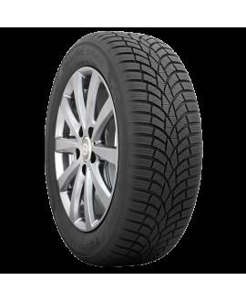 Зимна гума 195/65 R15 91H TL OBSERVE S944 от TOYO за леки автомобили