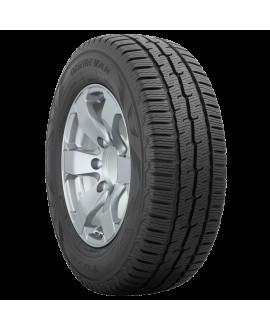 Зимна гума 205/65 R16 107T TL OBSERVE VAN от TOYO за лекотоварни автомобили