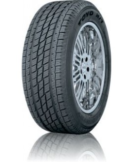 245/65 R17 111H TL OPEN COUNTRY H/T XL  RWL