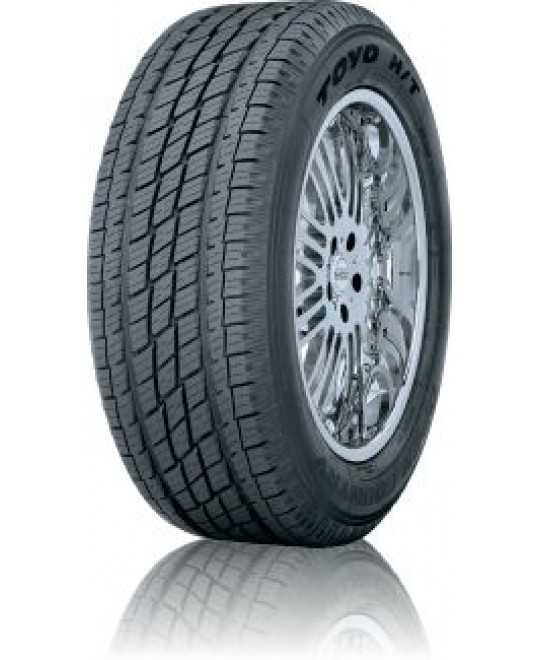 225/65 R17 102H TL OPEN COUNTRY H/T