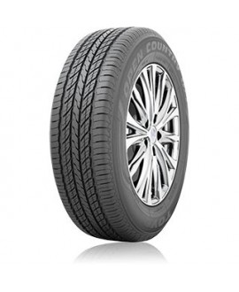 235/60 R17 102H TL OPEN COUNTRY U/T