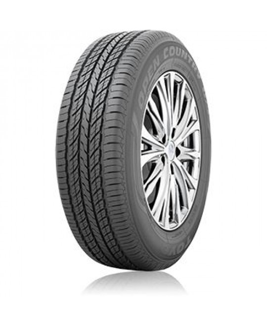 215/55 R18 99V TL OPEN COUNTRY U/T XL