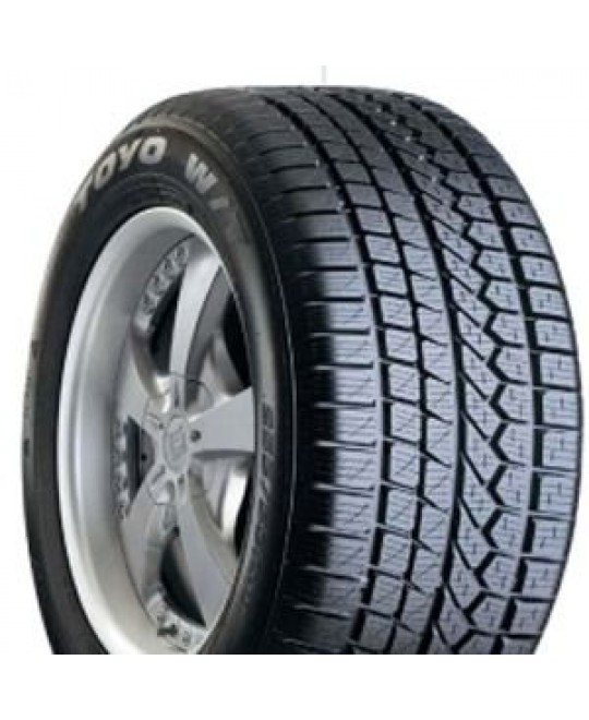 215/65 R16 98H TL OPEN COUNTRY W/T