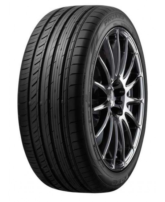 225/50 R18 95W TL PROXES C1S