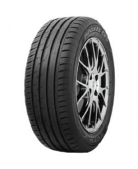 Лятна гума 175/65 R14 82H TL PROXES CF2 от TOYO за леки автомобили