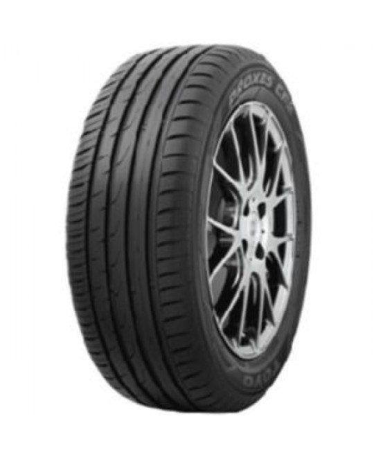 215/65 R16 98H TL PROXES CF2 SUV