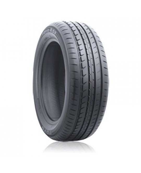 225/55 R18 98H TL PROXES R37