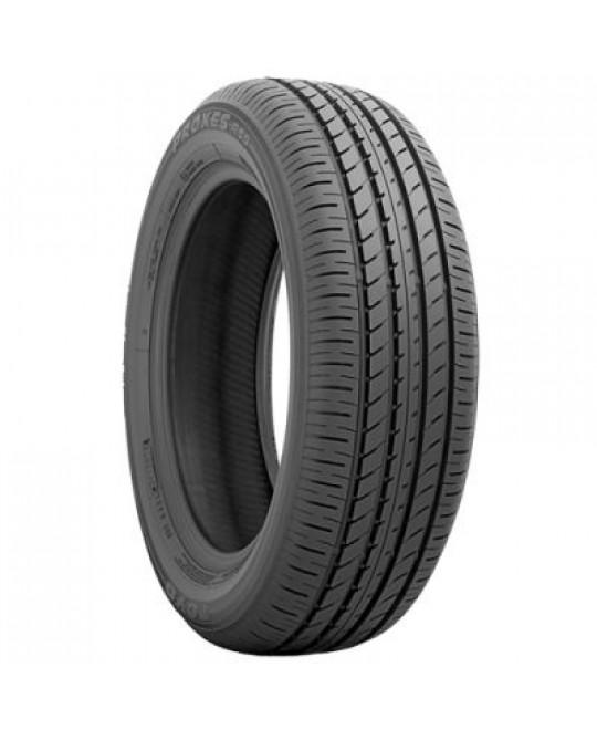 Лятна гума 185/60 R16 86H TL PROXES R39 от TOYO за леки автомобили