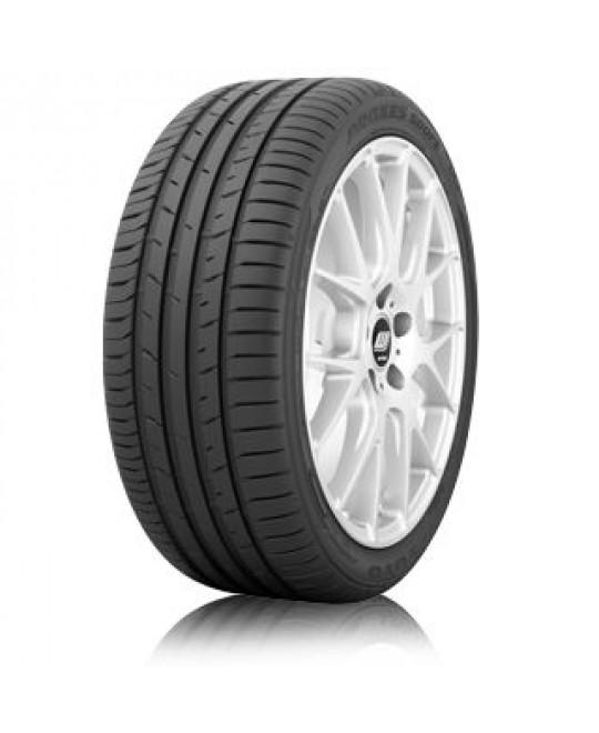 Лятна гума 205/40 R17 84W TL PROXES SPORT XL  от TOYO за леки автомобили