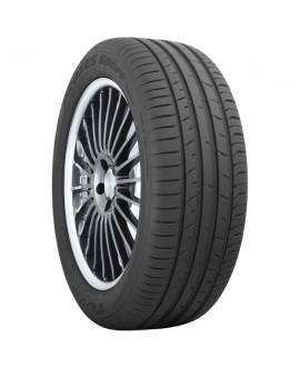 Лятна гума 265/50 R20 111Y TL PROXES SPORT SUV XL  от TOYO за 4x4/SUV автомобили