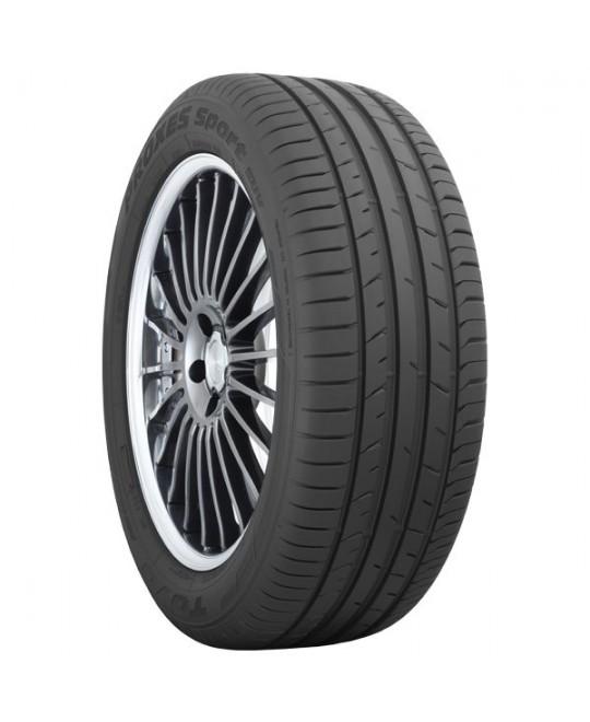 Лятна гума 265/50 R19 110Y TL PROXES SPORT SUV XL  от TOYO за 4x4/SUV автомобили