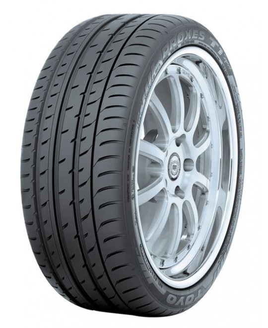255/35 R19 96Y TL PROXES T1 SPORT XL  FP  AO