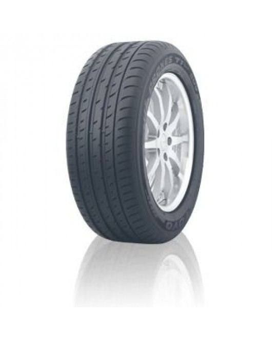 225/55 R19 99V TL PROXES T1 SPORT SUV