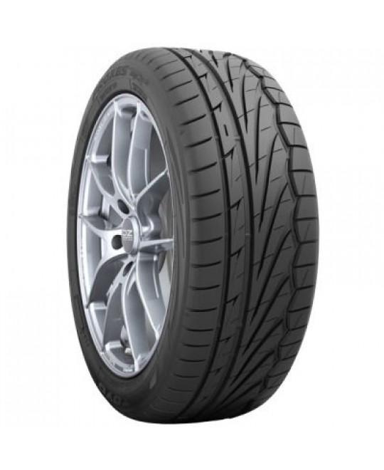 Лятна гума 205/45 R17 88W TL PROXES TR1 XL  от TOYO за леки автомобили