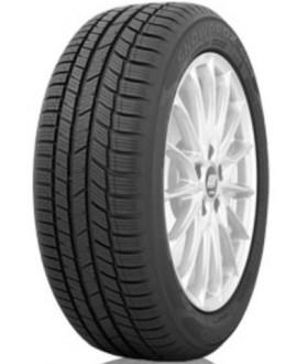 Зимна гума 215/65 R17 99H TL Snowprox S954 XL  SUV  от TOYO за 4x4/SUV автомобили