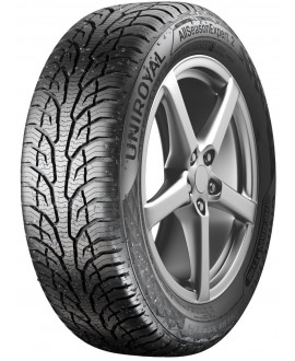 185/55 R15 82H TL ALL SEASON EXPERT 2 от UNIROYAL за леки автомобили