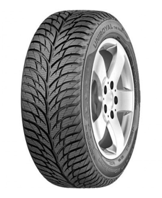 195/50 R15 82H TL ALL SEASON EXPERT