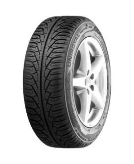 Зимна гума 225/60 R16 98H TL MS-PLUS 77 от UNIROYAL за леки автомобили