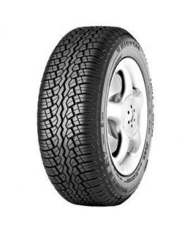 Лятна гума 175/80 R13 86T TL R380 от UNIROYAL за леки автомобили