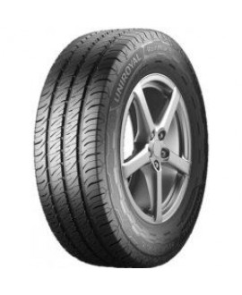 Лятна гума 175/65 R14 90T TL RAIN MAX 3 от UNIROYAL за лекотоварни автомобили