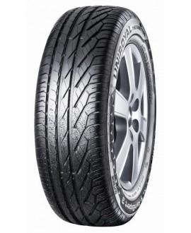 Лятна гума 205/80 R16 104T TL RAINEXPERT 3 SUV XL  от UNIROYAL за 4x4/SUV автомобили