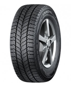 Зимна гума 225/70 R15 112R TL SNOW MAX 2 от UNIROYAL за лекотоварни автомобили