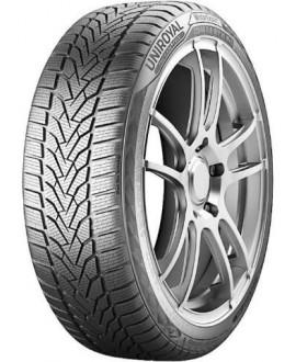 Зимна гума 235/50 R18 101V TL WINTEREXPERT XL  FP  от UNIROYAL за леки автомобили