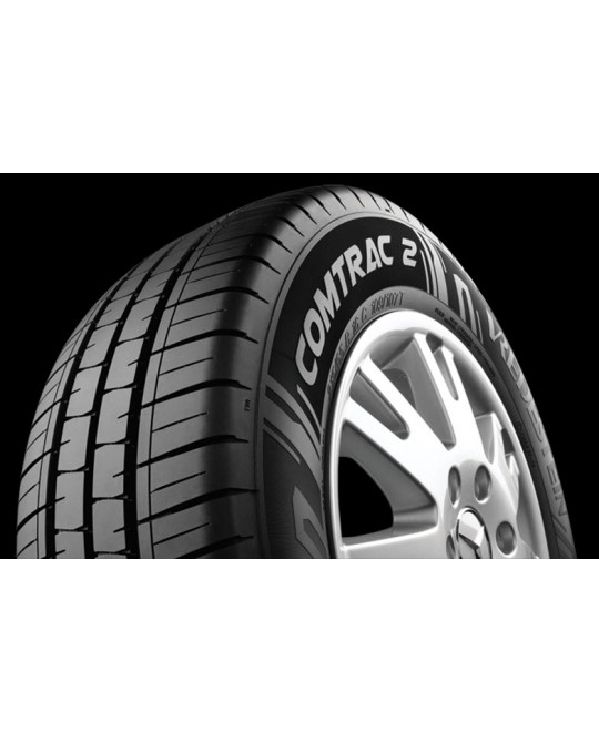 Лятна гума 195/70 R15 104R TL COMTRAC 2 от VREDESTEIN за лекотоварни автомобили