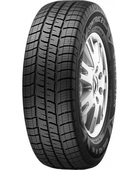 215/65 R16 103T TL COMTRAC 2 ALL SEASON