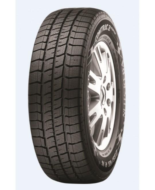 Зимна гума 225/65 R16 112R TL COMTRAC 2 WINTER+ от VREDESTEIN за лекотоварни автомобили