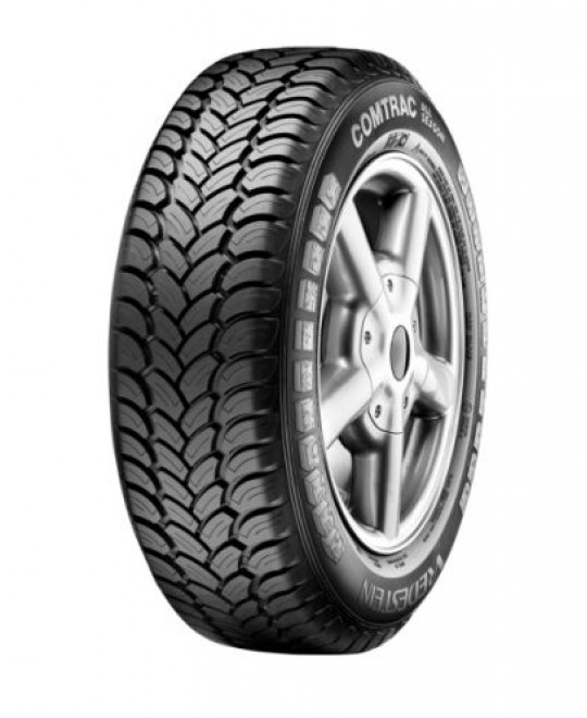 195/75 R16 107R TL COMTRAC ALL SEASON