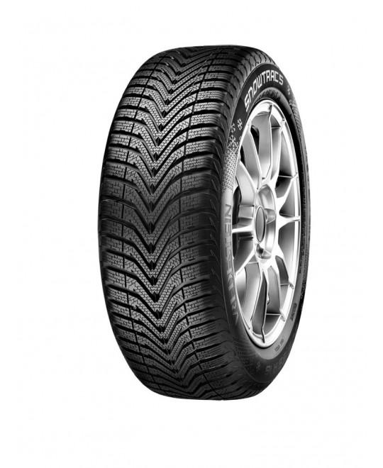 Зимна гума 205/65 R15 94T TL SNOWTRAC 5 от VREDESTEIN за леки автомобили