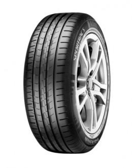 Лятна гума 205/55 R16 91H TL SPORTRAC 5 от VREDESTEIN за леки автомобили