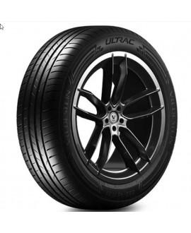 Лятна гума 205/55 R16 91H TL ULTRAC от VREDESTEIN за леки автомобили