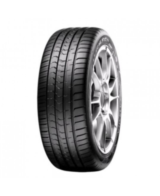 205/40 R17 84Y TL ULTRAC SATIN XL