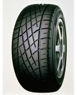 Лятна гума 175/50 R13 72V TL A539 FP  от YOKOHAMA за леки автомобили