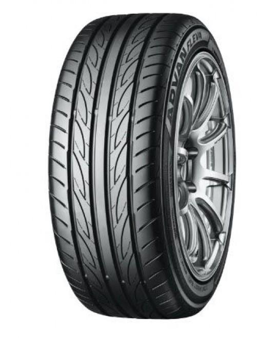 Лятна гума 195/55 R15 85V TL ADVAN FLEVA V701 от YOKOHAMA за леки автомобили