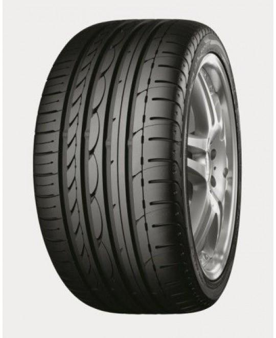 275/45 R19 108Y TL ADVAN Sport V103 XL  N0