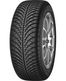 235/55 R18 100V TL BLUEARTH-4S AW21 3PMSF  от YOKOHAMA за леки автомобили