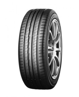245/45 R18 100W TL BLUEARTH-A AE-50 XL