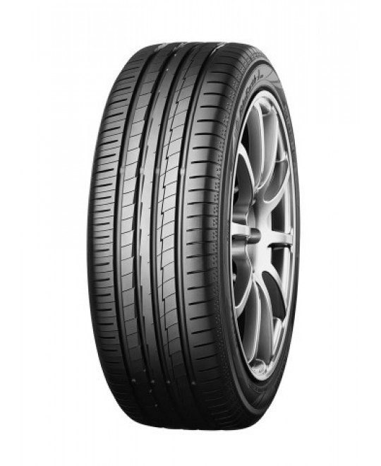 225/55 R17 97W TL BLUEARTH-A AE-50