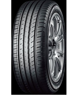 Лятна гума 195/50 R16 88V TL BLUEARTH-GT AE51 XL  FP  от YOKOHAMA за леки автомобили