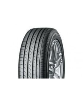 245/45 R19 98W TL BLUEARTH RV-02
