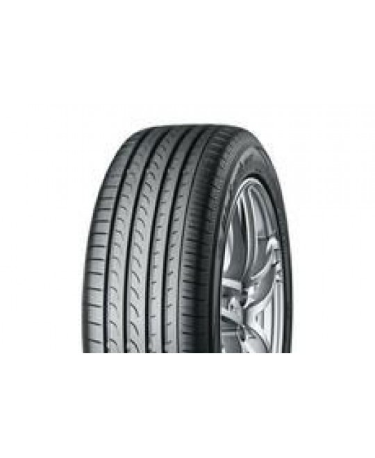 225/55 R19 99V TL BLUEARTH RV-02