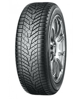 225/60 R17 99H TL BLUEARTH WINTER V905