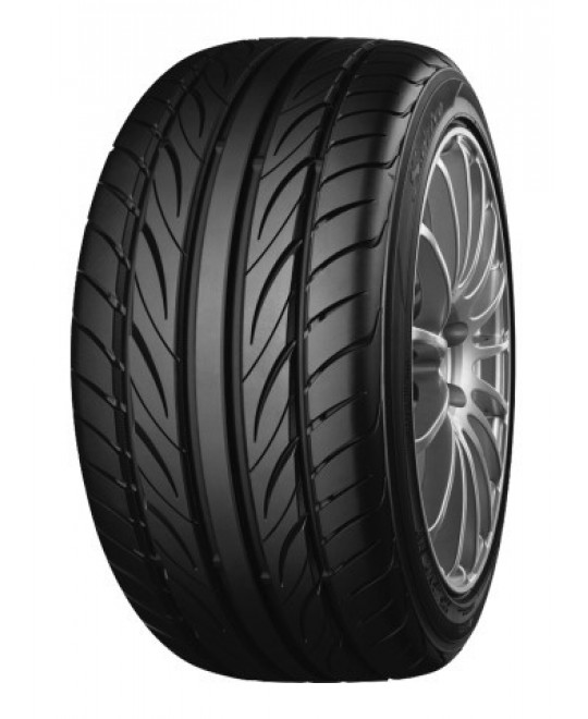 185/55 R15 82V TL SDrive AS01