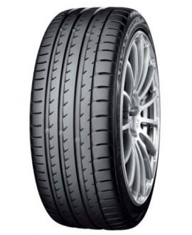 Лятна гума 285/30 R20 99Y TL ADVAN Sport V105 XL  S  от YOKOHAMA за леки автомобили