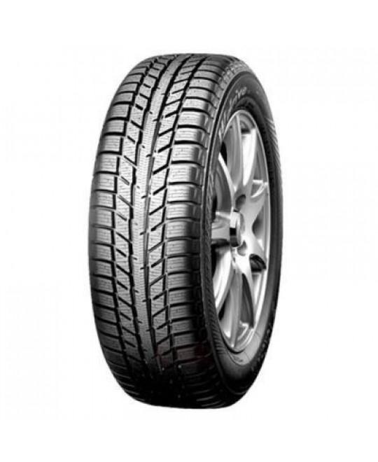 195/45 R16 84H TL W.drive V903 XL